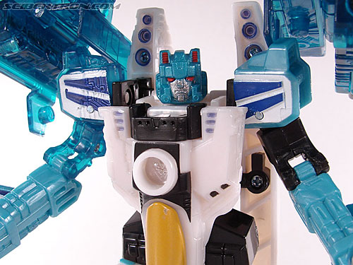 Transformers Convention & Club Exclusives Leozack (Image #66 of 106)
