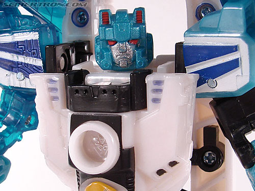 Transformers Convention & Club Exclusives Leozack (Image #67 of 106)