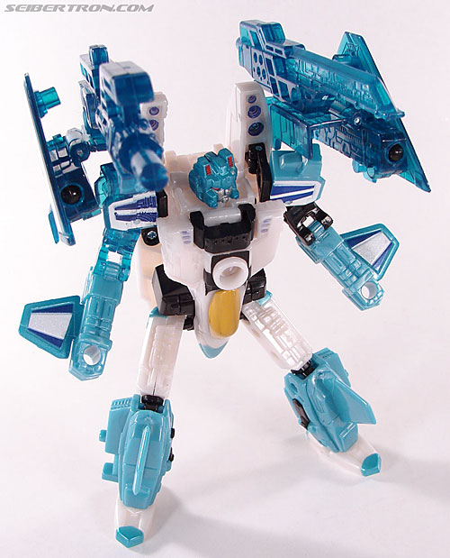 Transformers Convention & Club Exclusives Leozack (Image #68 of 106)