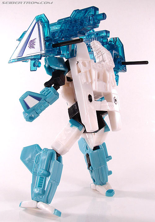 Transformers Convention & Club Exclusives Leozack (Image #72 of 106)