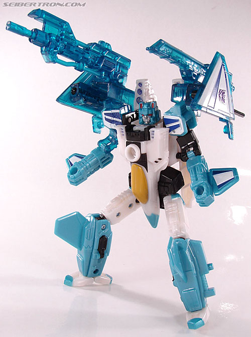 Transformers Convention & Club Exclusives Leozack (Image #74 of 106)