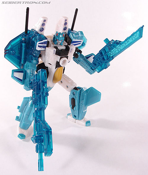 Transformers Convention & Club Exclusives Leozack (Image #75 of 106)