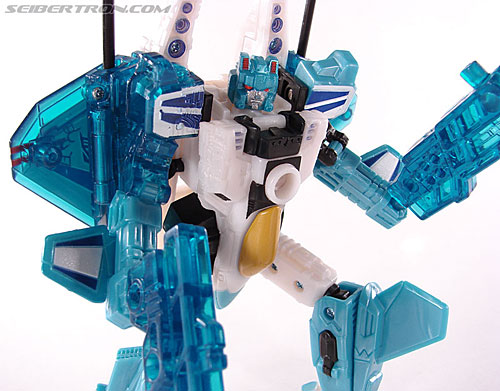 Transformers Convention & Club Exclusives Leozack (Image #76 of 106)
