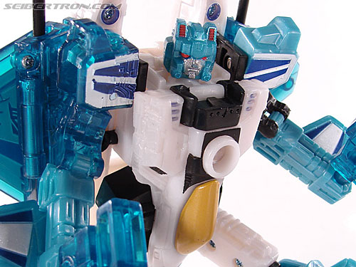 Transformers Convention & Club Exclusives Leozack (Image #77 of 106)