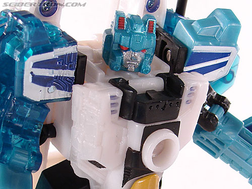 Transformers Convention & Club Exclusives Leozack (Image #78 of 106)
