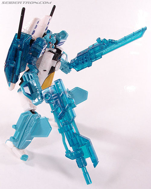 Transformers Convention & Club Exclusives Leozack (Image #79 of 106)