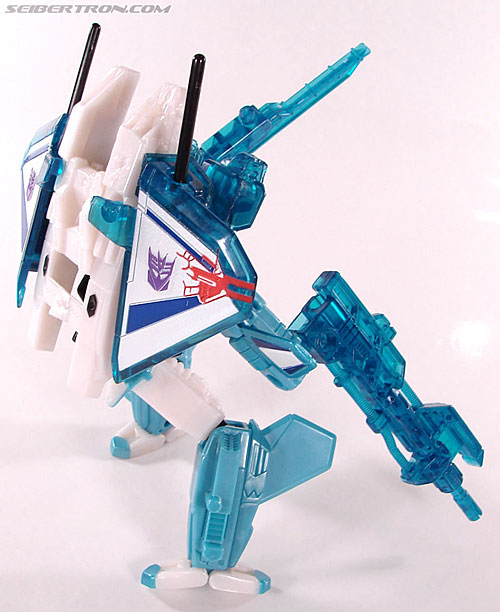 Transformers Convention & Club Exclusives Leozack (Image #80 of 106)
