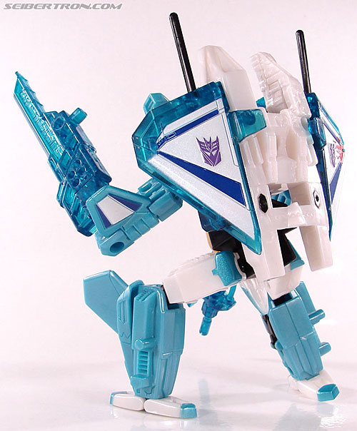 Transformers Convention & Club Exclusives Leozack (Image #81 of 106)