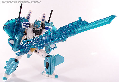Transformers Convention & Club Exclusives Leozack (Image #82 of 106)