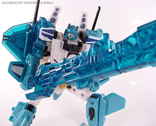 Transformers Convention & Club Exclusives Leozack (Image #83 of 106)