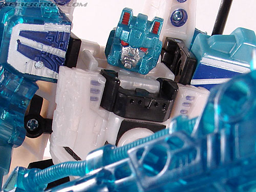 Transformers Convention & Club Exclusives Leozack (Image #85 of 106)