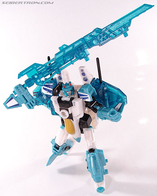 Transformers Convention & Club Exclusives Leozack (Image #86 of 106)