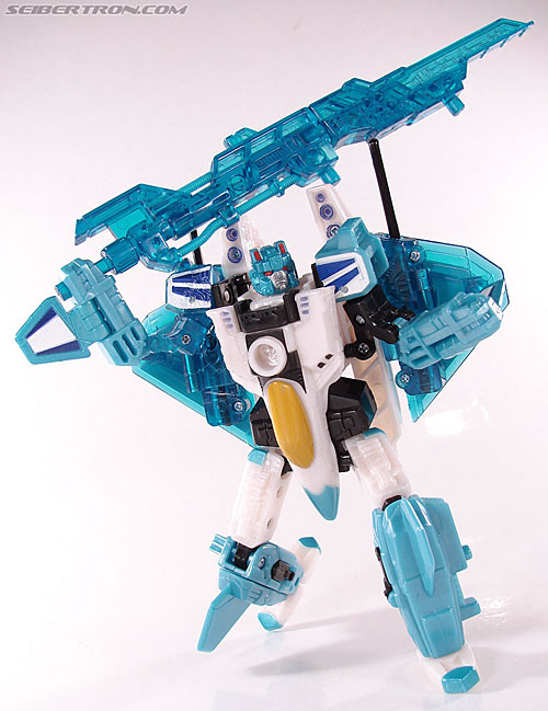 Transformers Convention & Club Exclusives Leozack (Image #87 of 106)