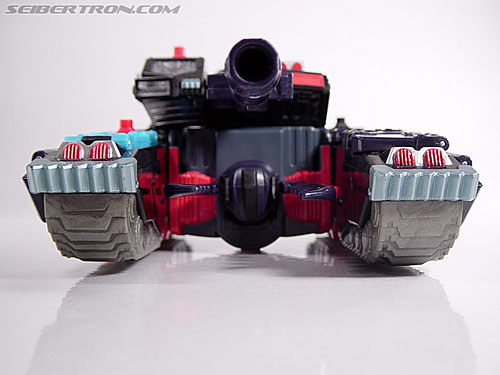 Transformers Convention & Club Exclusives Megazarak (Image #9 of 89)