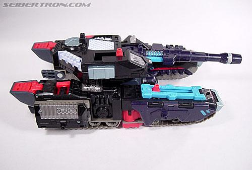 Transformers Convention & Club Exclusives Megazarak (Image #11 of 89)