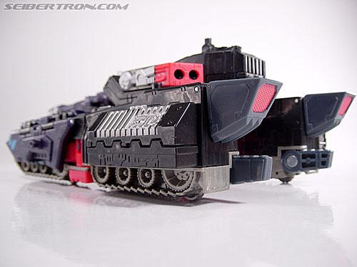 Transformers Convention & Club Exclusives Megazarak (Image #15 of 89)