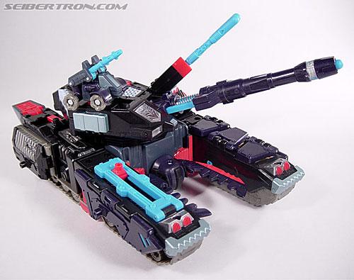 Transformers Convention & Club Exclusives Megazarak (Image #24 of 89)