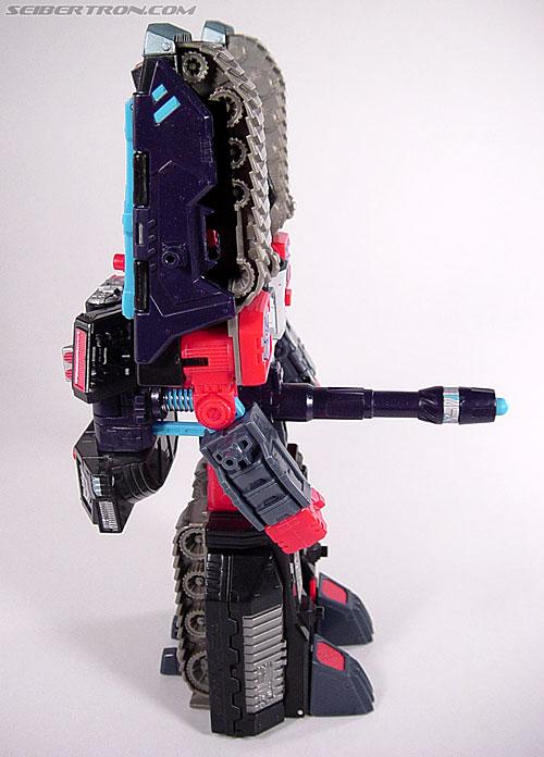 Transformers Convention & Club Exclusives Megazarak (Image #37 of 89)