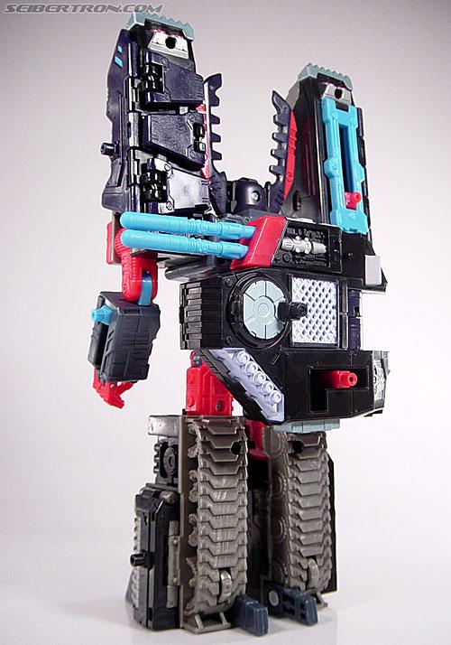 Transformers Convention & Club Exclusives Megazarak (Image #40 of 89)