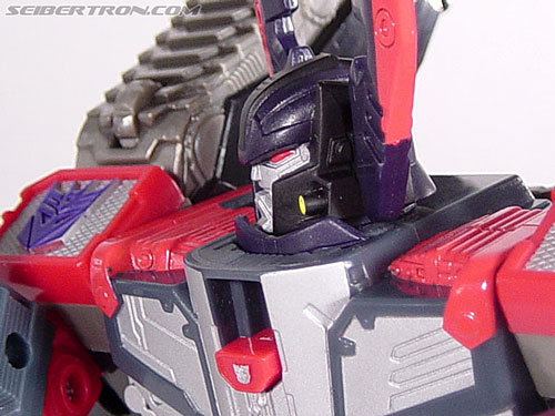 Transformers Convention & Club Exclusives Megazarak (Image #51 of 89)