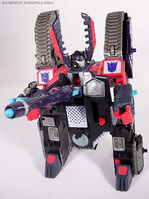 Transformers Convention & Club Exclusives Megazarak (Image #62 of 89)