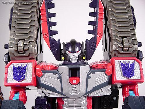 Transformers Convention & Club Exclusives Megazarak (Image #63 of 89)