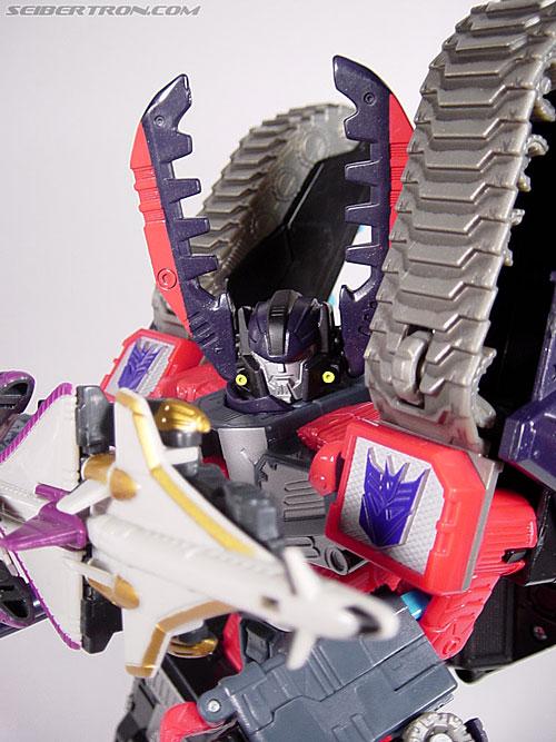 Transformers Convention & Club Exclusives Megazarak (Image #72 of 89)