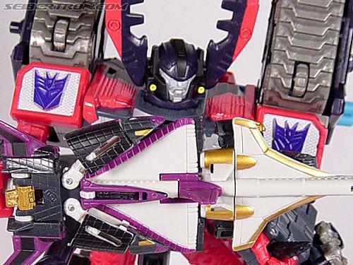 Transformers Convention & Club Exclusives Megazarak (Image #75 of 89)