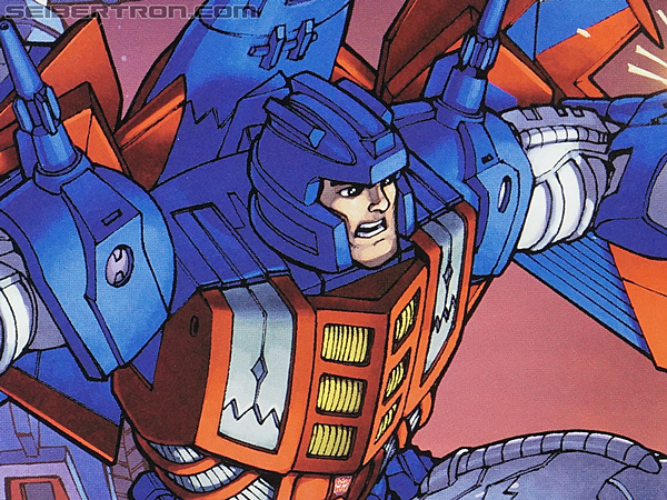 Transformers Convention & Club Exclusives Metalhawk (Image #3 of 153)