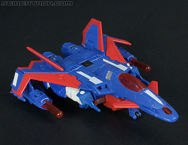 Transformers Convention & Club Exclusives Metalhawk (Image #13 of 153)