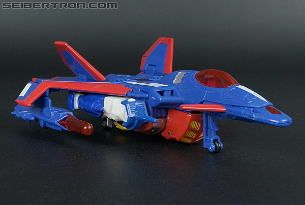 Transformers Convention & Club Exclusives Metalhawk (Image #14 of 153)