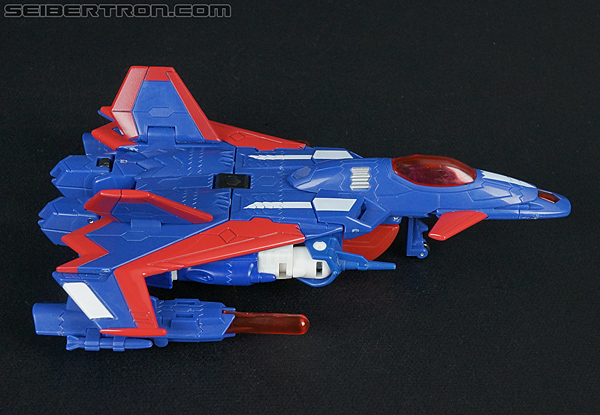 Transformers Convention & Club Exclusives Metalhawk (Image #15 of 153)