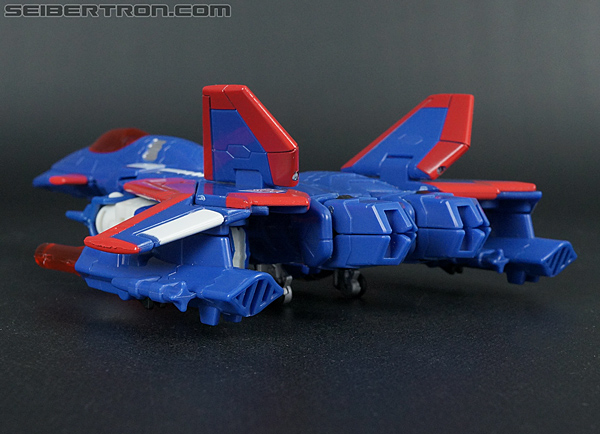 Transformers Convention & Club Exclusives Metalhawk (Image #19 of 153)