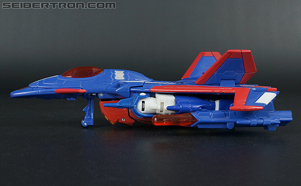Transformers Convention & Club Exclusives Metalhawk (Image #20 of 153)