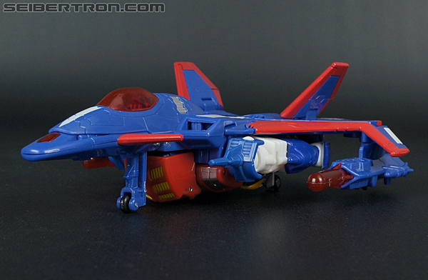 Transformers Convention & Club Exclusives Metalhawk (Image #21 of 153)