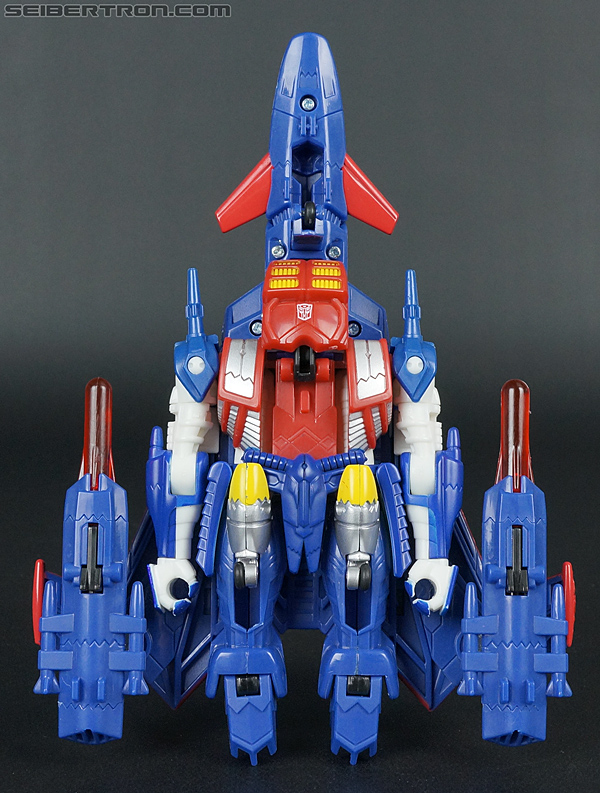 Transformers Convention & Club Exclusives Metalhawk (Image #23 of 153)