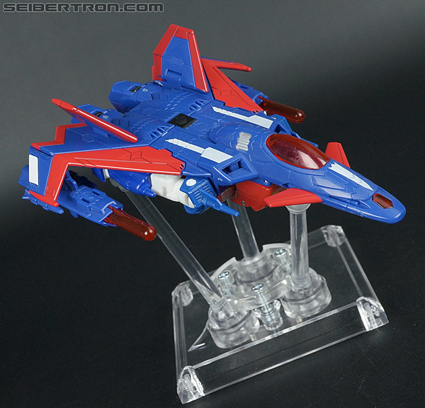Transformers Convention & Club Exclusives Metalhawk (Image #27 of 153)