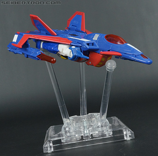 Transformers Convention & Club Exclusives Metalhawk (Image #28 of 153)
