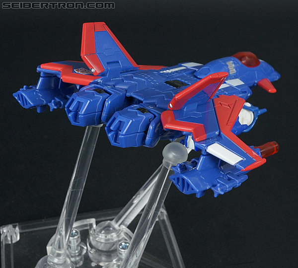 Transformers Convention & Club Exclusives Metalhawk (Image #32 of 153)