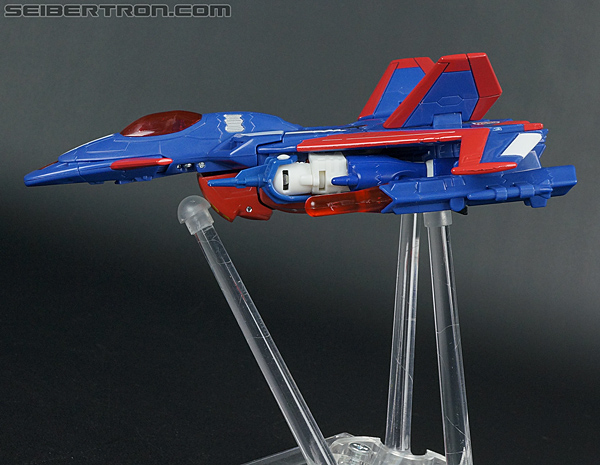 Transformers Convention & Club Exclusives Metalhawk (Image #36 of 153)