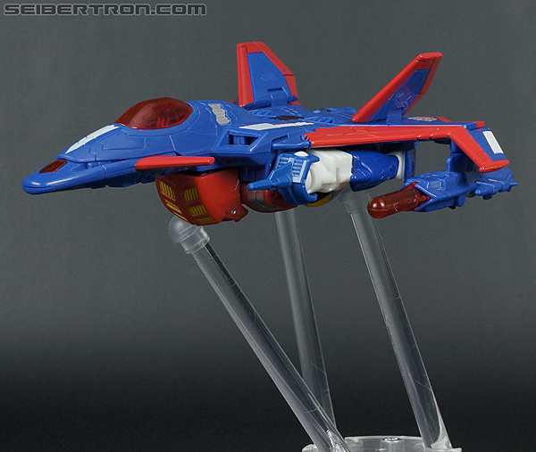 Transformers Convention & Club Exclusives Metalhawk (Image #37 of 153)