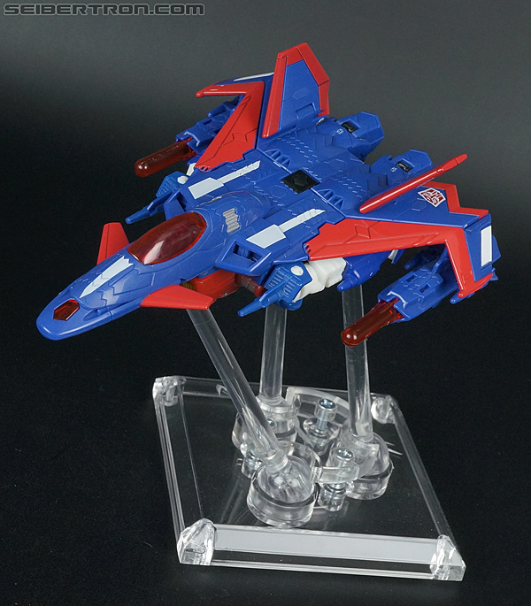 Transformers Convention & Club Exclusives Metalhawk (Image #38 of 153)