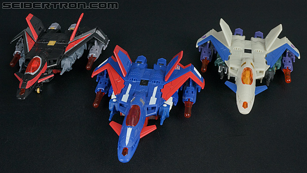Transformers Convention & Club Exclusives Metalhawk (Image #40 of 153)