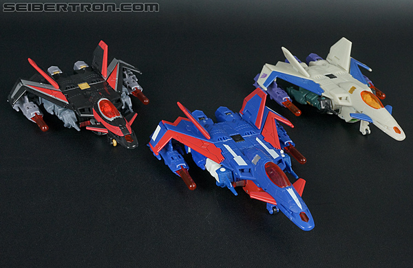 Transformers Convention & Club Exclusives Metalhawk (Image #41 of 153)