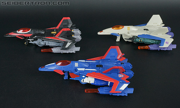 Transformers Convention & Club Exclusives Metalhawk (Image #44 of 153)