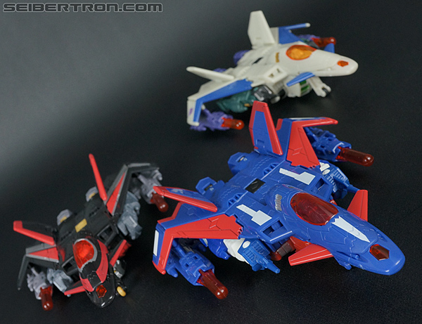 Transformers Convention & Club Exclusives Metalhawk (Image #49 of 153)