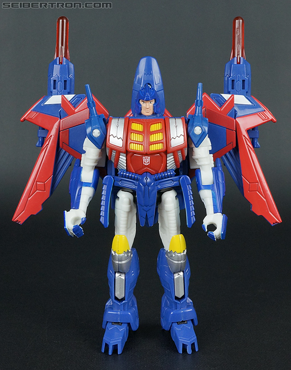 Transformers Convention & Club Exclusives Metalhawk (Image #68 of 153)