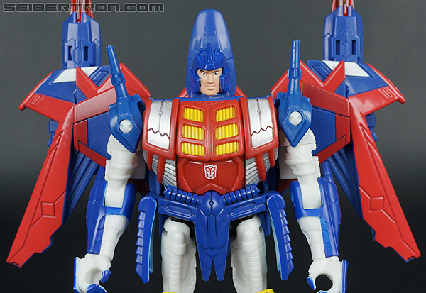 Transformers Convention & Club Exclusives Metalhawk (Image #69 of 153)