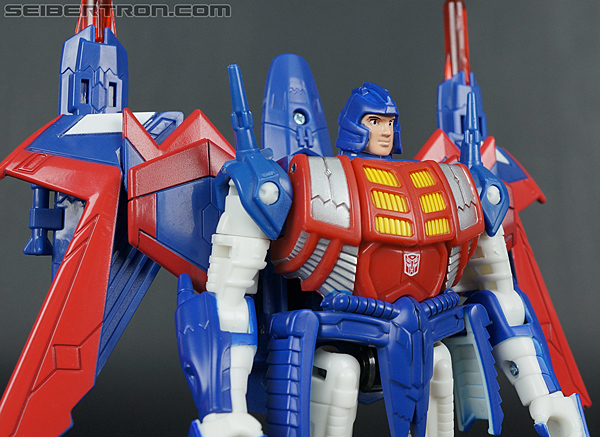 Transformers Convention & Club Exclusives Metalhawk (Image #73 of 153)