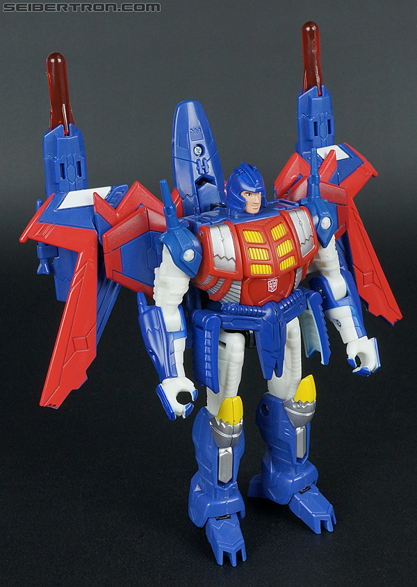 Transformers Convention & Club Exclusives Metalhawk (Image #75 of 153)
